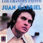 Los Grandes Exitos De Juan Gabriel Juan Gabriel