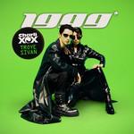 1999 (Featuring Troye Sivan) (Carta Remix) (Cd Single) Charli Xcx