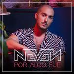Por Algo Fue (Cd Single) Neven