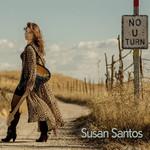 No U Turn Susan Santos