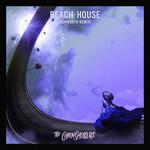 Beach House (Ashworth Remix) (Cd Single) The Chainsmokers