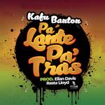 Pa'lante Pa'tras (Cd Single) Kafu Banton