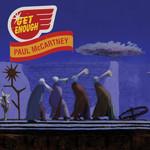 Get Enough (Cd Single) Paul Mccartney