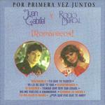 ¡Romanticos! Juan Gabriel / Rocio Durcal