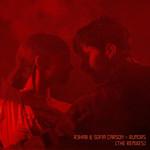Rumors (Featuring Sofia Carson) (The Remixes) (Ep) R3hab