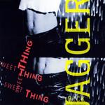 Sweet Thing (Cd Single) Mick Jagger