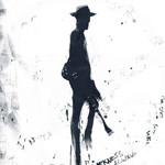 This Land (Cd Single) Gary Clark Jr.