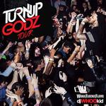 The Turn Up Godz Tour Waka Flocka Flame