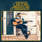 Carlton Anderson (Ep) Carlton Anderson
