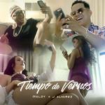 Tiempo De Vernos (Featuring J Alvarez) (Cd Single) Maldy