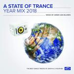 A State Of Trance Yearmix 2018 Armin Van Buuren