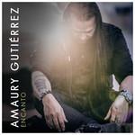 Encanto (Cd Single) Amaury Gutierrez