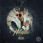 Mala (Cd Single) Makano