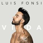 Vida Luis Fonsi