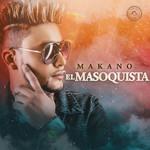 El Masoquista (Cd Single) Makano
