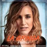 La Gringa (Cd Single) Soledad