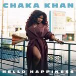 Hello Happiness Chaka Khan