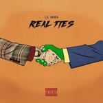 Real Ties (Cd Single) Lil Skies