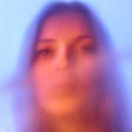 I Get No Joy (Cd Single) Jade Bird