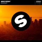 Runaway (Cd Single) Mike Perry