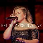 Live Kelly Clarkson