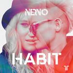 Habit (Cd Single) Nervo