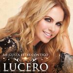 Me Gusta Estar Contigo (Cd Single) Lucero