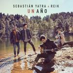 Un Año (Featuring Reik) (Cd Single) Sebastian Yatra