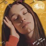 Don't Feel Like Crying (Cd Single) Sigrid