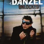 Unlocked Danzel