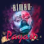 Payaso (Cd Single) Bimbo
