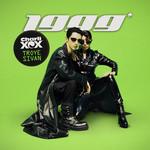 1999 (Featuring Troye Sivan) (Remixes) (Ep) Charli Xcx
