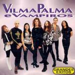 Grandes Exitos Vilma Palma E Vampiros