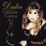 Dulce Con Chamin Correa Dulce
