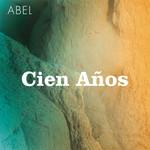 Cien Años (Cd Single) Abel Pintos