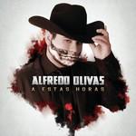 A Estas Horas (Cd Single) Alfredo Olivas