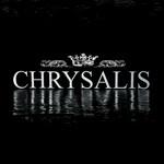 Chrysalis (Cd Single) Empire Of The Sun