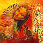 In Search Of Mona Lisa (Ep) Santana
