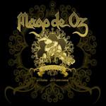 30 Años 30 Canciones Mägo De Oz