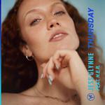 Thursday (Featuring H.e.r.) (Cd Single) Jess Glynne