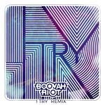 I Try (Booyah Riot Remix) (Cd Single) Macy Gray