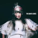 The Quanta Series Karyyn