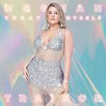 Treat Myself (Cd Single) Meghan Trainor