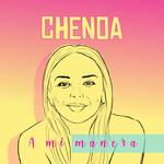 A Mi Manera (Cd Single) Chenoa