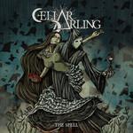 The Spell Cellar Darling