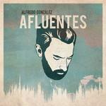 Afluentes Alfredo Gonzalez