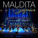 Maldita Sinfonica Maldita Nerea