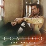 Contigo (Cd Single) Bustamante