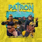 Patron (Featuring Ñengo Flow) (Cd Single) D-Enyel