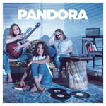 Mas Pandora Que Nunca Pandora